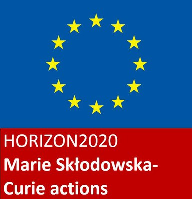 MSCactions